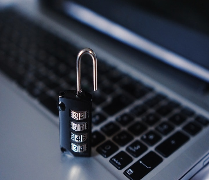 Corporate Compliance digital