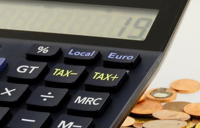 Cómo hacer la declaración de la renta