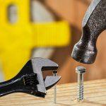 incompatibilidades de corredurias de seguro