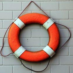 como reclamar seguro de vida