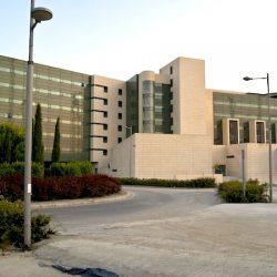 sistema sanitario andaluz