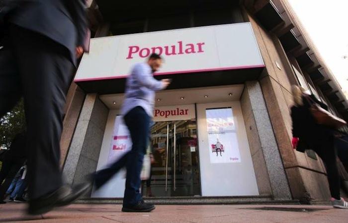 obligaciones subordinadas banco popular