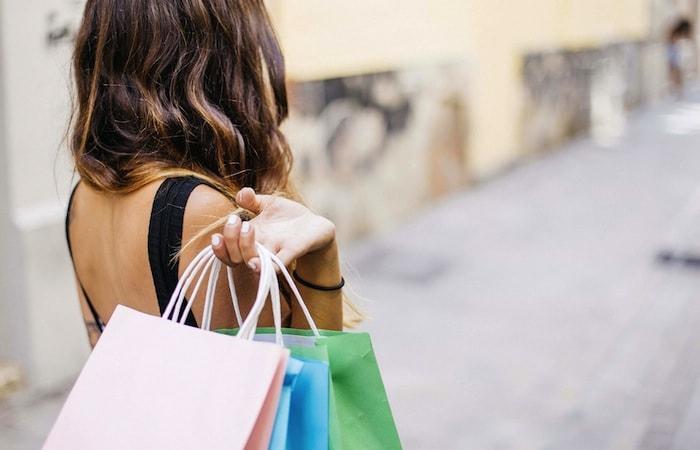 devolución de productos ley del consumidor